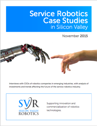 Service-Robotics-Case-Studies-Screenshot
