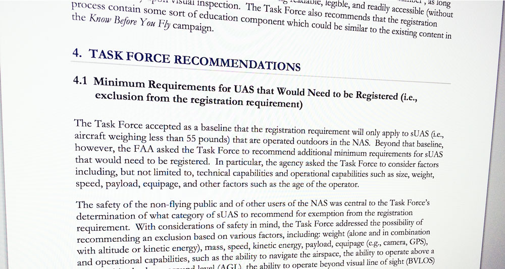 Task_Force_Registration_Drone_DOT_FAA
