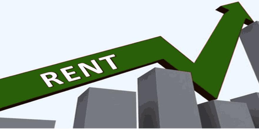 soaring-rents