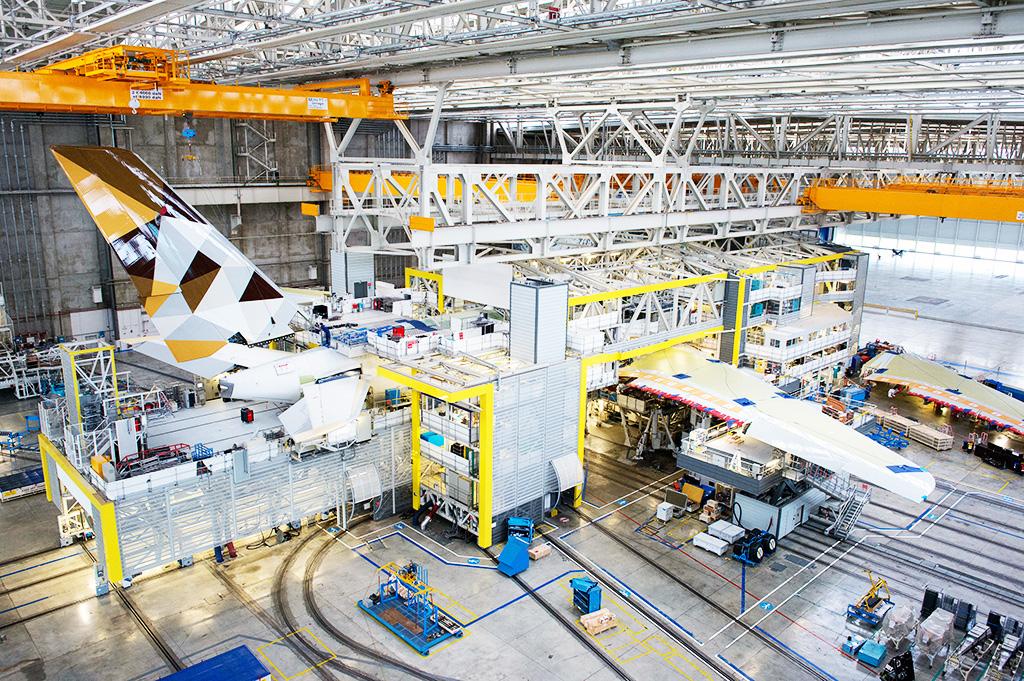 Airbus_Shopfloor_Challenge