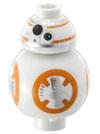 BB-8_LEGO_minifigure