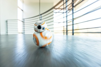 BB-8_Sphero_robot_Star_Wars_Orbotix