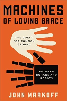 Machines_of_Loving Grace