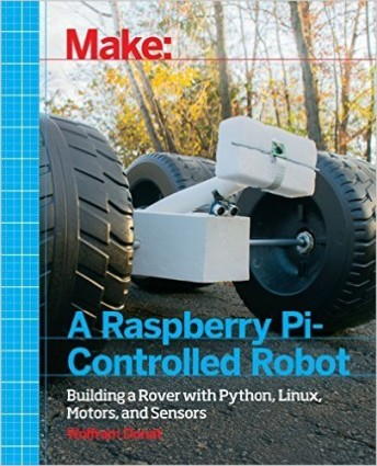 Make_a_Raspberri_Pi