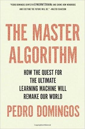 Master_Algorithm