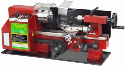 Mini_Metal_Lathe