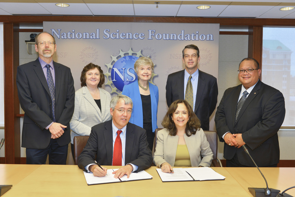 NSF_Partners_Funding