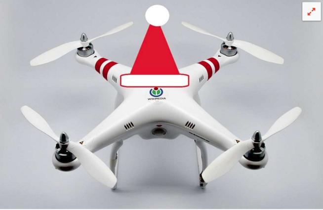 Pop_Sci_Drone