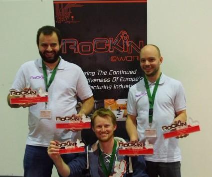 RockIN2