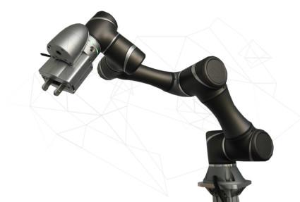 TM-Robotics