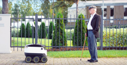 delivery_robot_Starship-Technologies