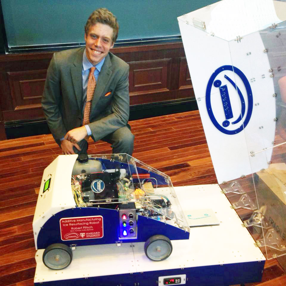 flitsch_additive_manufacturing_robot_Addibot_SEAS_Harvard