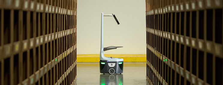 locus-robot-warehouse_fulfillment