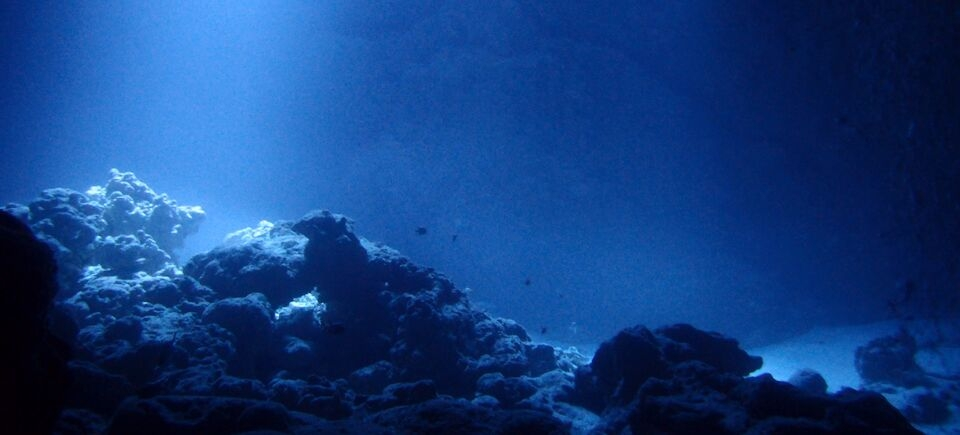 ocean-deep-sea-floor
