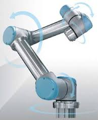 robot-arm-6-axis-dof