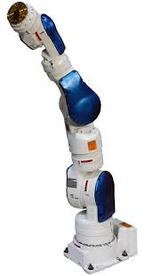 robot-arm-7-axis-dof