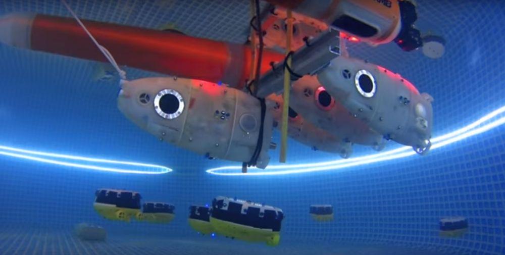 underwater_robot_cocoro_swarm