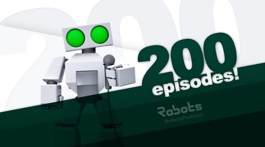 200_episodes