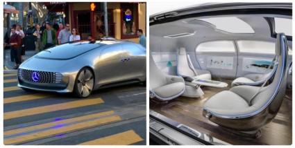 Mercedes-concept-sedan