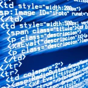 coding_computer