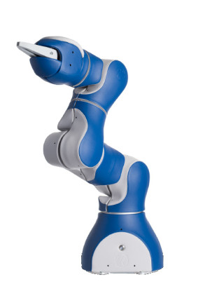 f_and_p_2_all-in-one_cobot