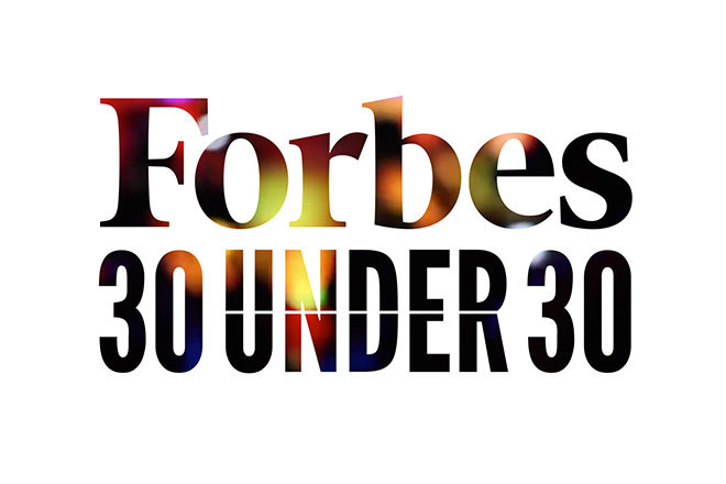 forbes_30under30_2015_index