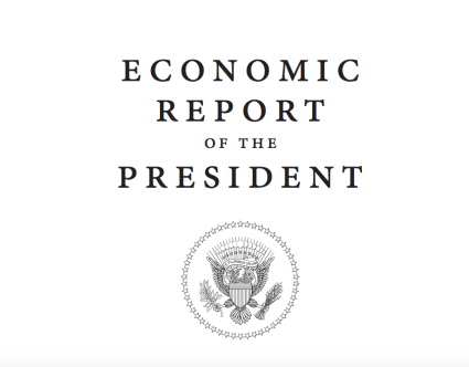 PresidentReport