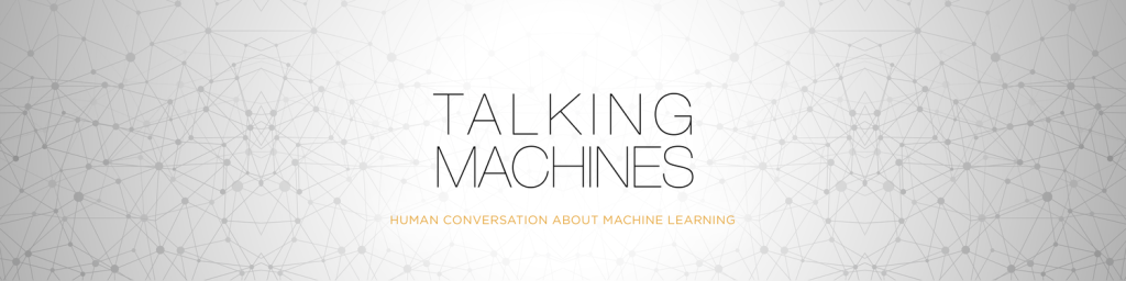 talking-machines