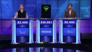 watson-supercomputer-jeopardy