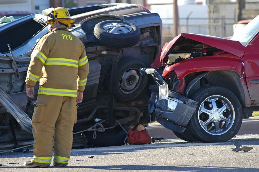 Car-Accident-autonomous-crash