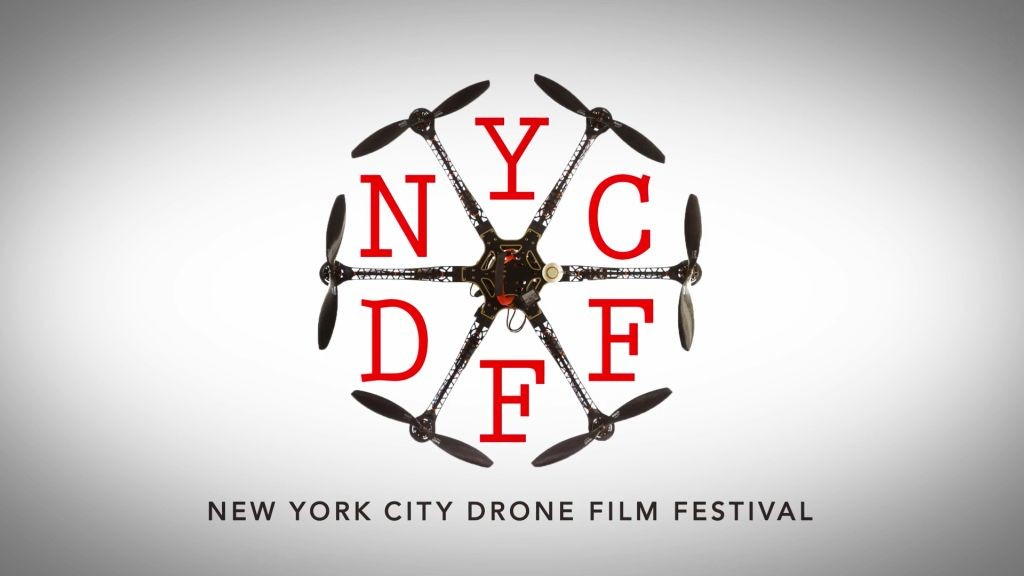 Source: nycdronefilmfestival.com