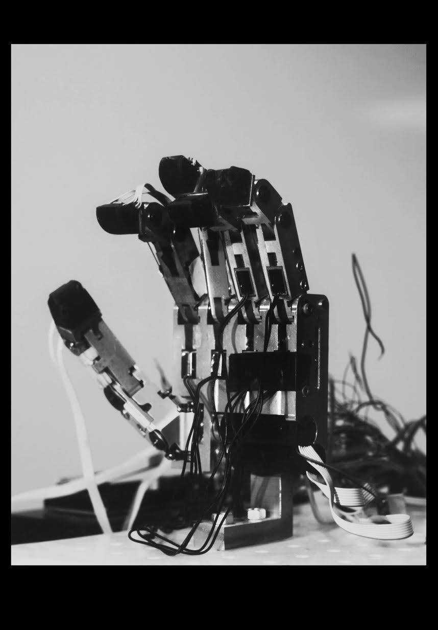 robot-camera-old-11
