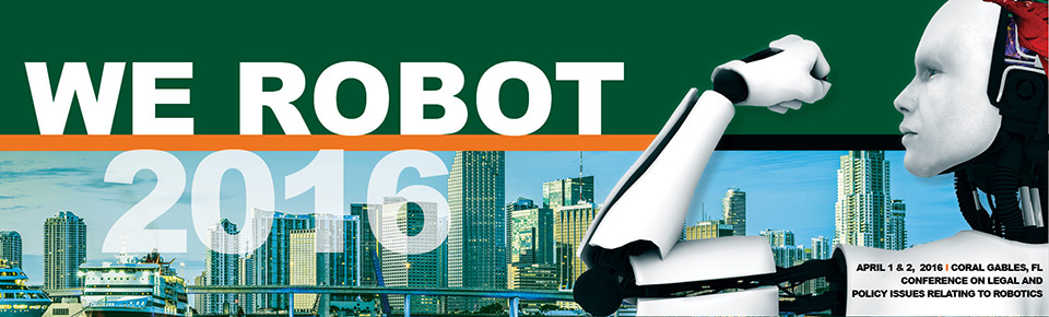 We-Robot-2016-web-Banner