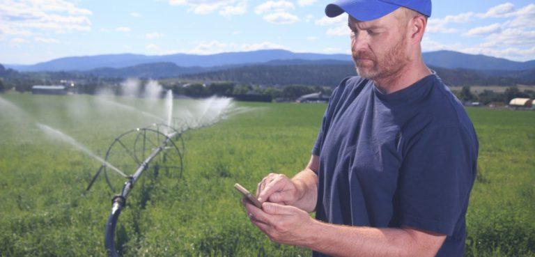 agtech-farming