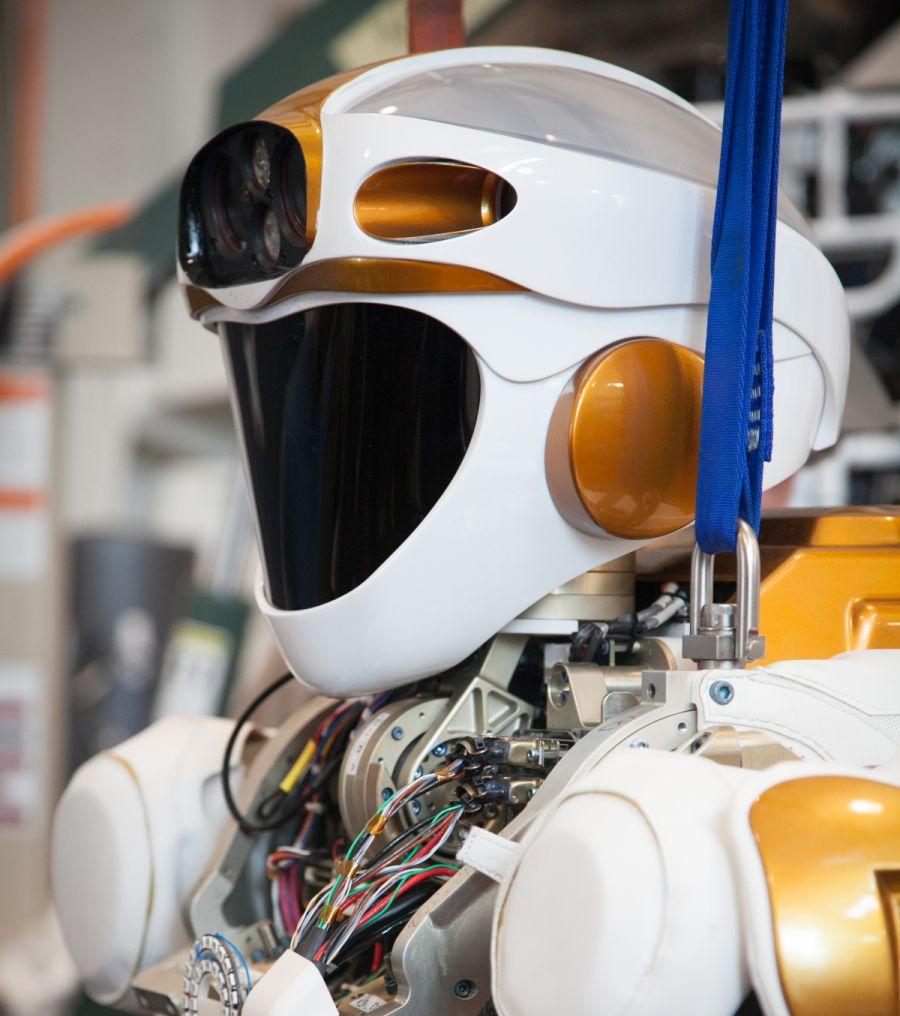 robot-nasa2