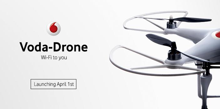 voda-drone-april-fools