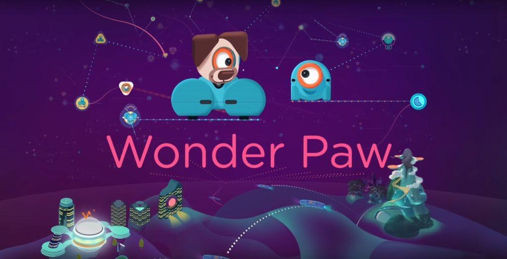 wonderpaw-april-fools