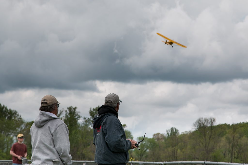 DC Drone Day 2016 at Walt Good Field on May 7, 2016. Photos by Dan Gettinger.
