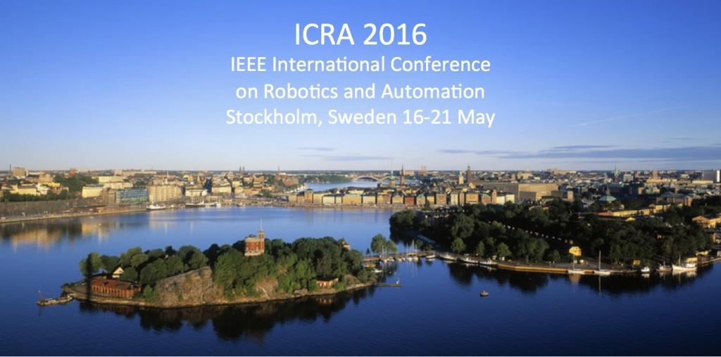 icra2016-1024x508
