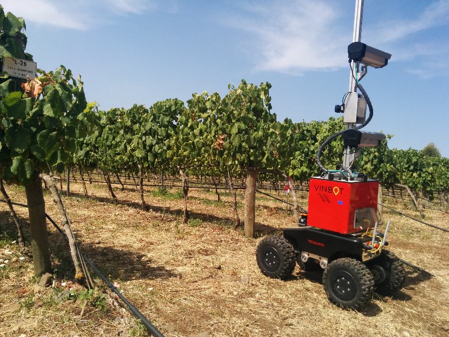 uav drones with Protecting European Wine Vinbot Rover Optimises Harvest And Quality on Aerospace 20in 20Tucson furthermore Taranis Stealth Drone Invisible n 5587454 as well Mq1 Predator Drone additionally The Faas Drone Certificate Of Authorization Process also Xiaomi Mi Mix 4gb128gb Dual Sim Ceramic Black.