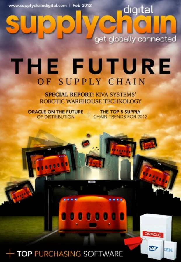 Kiva_makes_cover_of_supplychain_mag