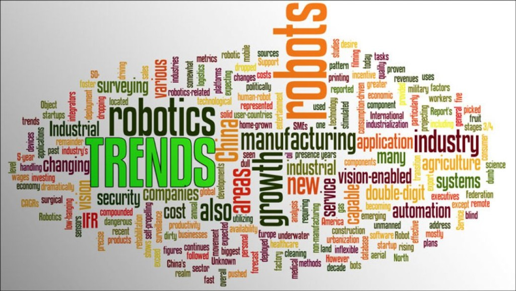 Wordle-trends-graphic_1075_606_80_s