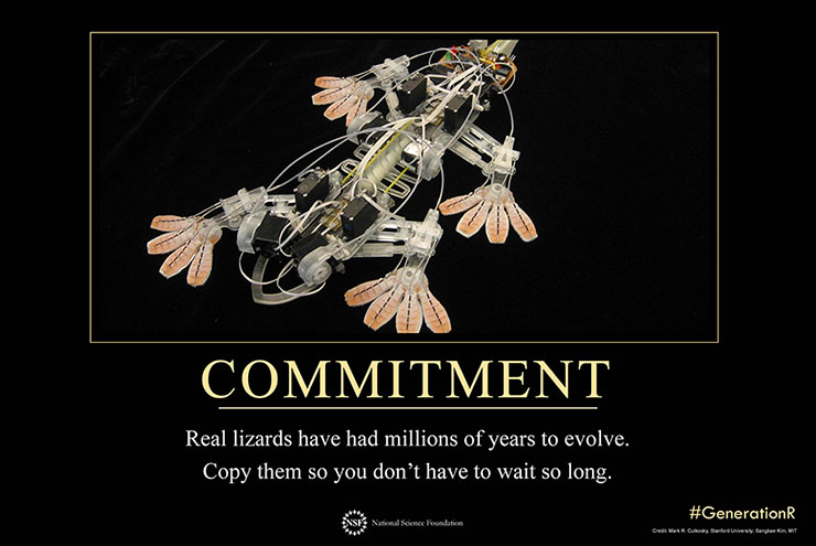 commitment-motivational-poster