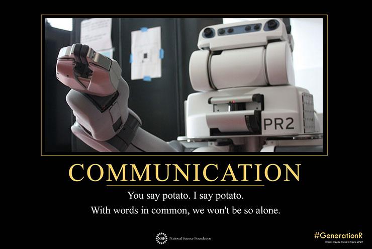 communication-motivational-poster