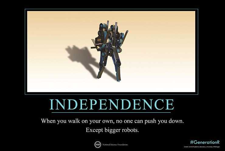 independence-motivational-poster
