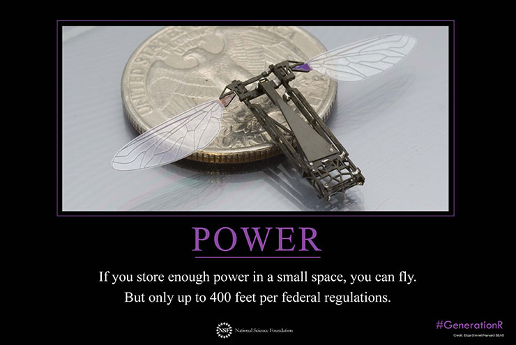 power_motivational-poster