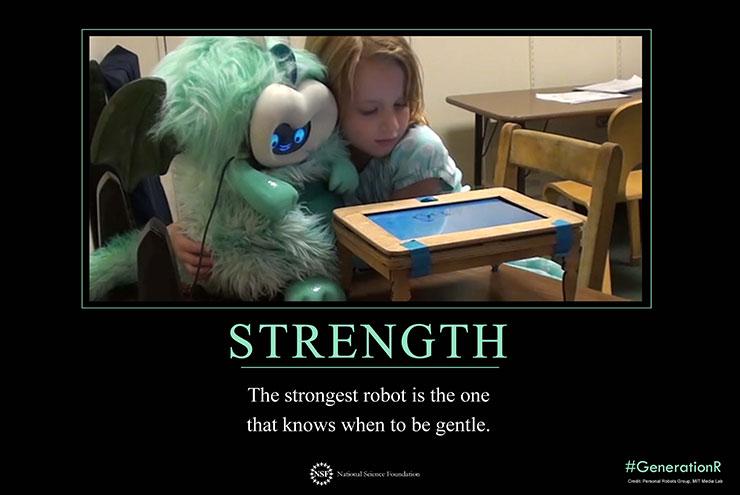 strength-motivation-poster