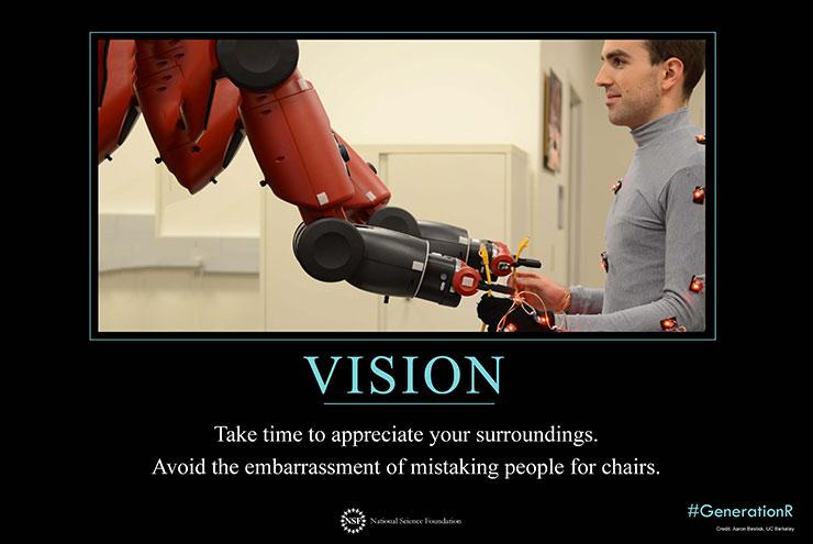 vision-motivational-poster