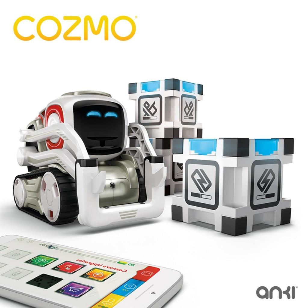 cozmo1