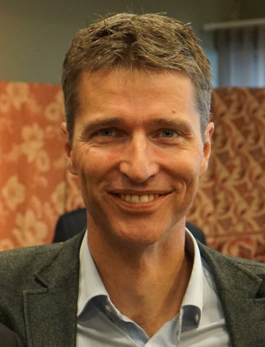 FredrikGustafsson